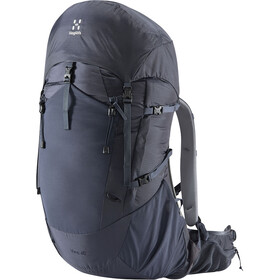 Haglöfs Vina 40 Backpack, dense blue